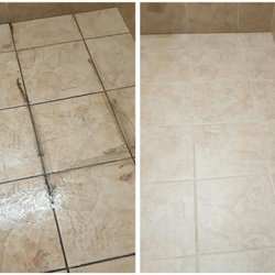 Mighty Green Carpet And Tile Cleaning 25 Photos 30 Reviews