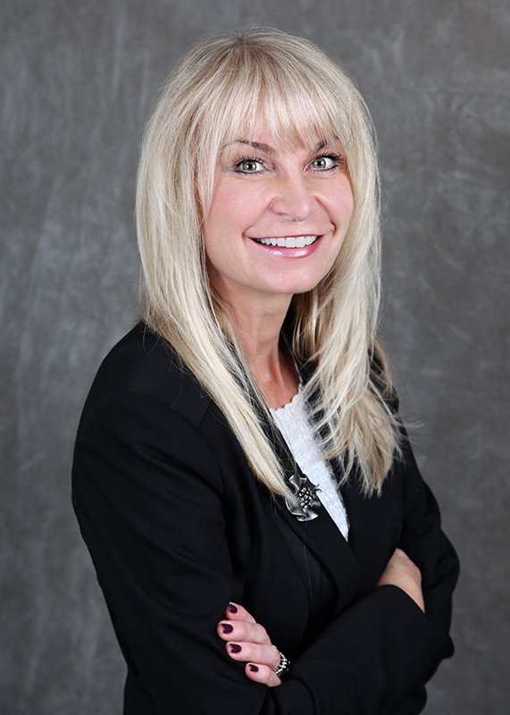 Anna Lindblom - Coldwell Banker Residential Brokerage: 2 W Allendale Ave, Allendale, NJ