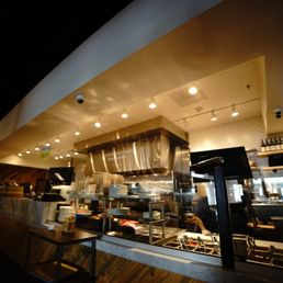 Photo Of Modern Market Eatery Bethesda Md United States Ious