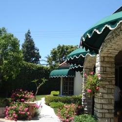 Superieur Photo Of Aaa Awnings   Garden Grove, CA, United States