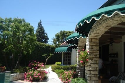 Bon Aaa Awnings   21 Photos U0026 29 Reviews   Patio Coverings   7591 Acacia Ave, Garden  Grove, CA   Phone Number   Yelp