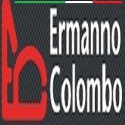 Colombo Salotti - Negozi d\'arredamento - Via Sant\'agnese 16, Lissone ...