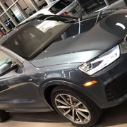 Audi Reno Tahoe Fotos Y Reseñas Concesionarios De Coches - Reno tahoe audi