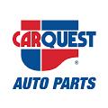 Carquest Auto Parts - Renns Auto Parts: 18 Mechanic St, Akron, NY