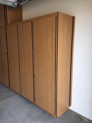 Delicieux Neilu0027s Garage Cabinets   West Valley 520 N Bullard Ave Ste 39 Goodyear, AZ  Cabinets   MapQuest
