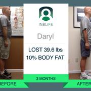 Diet pills the secret image 5