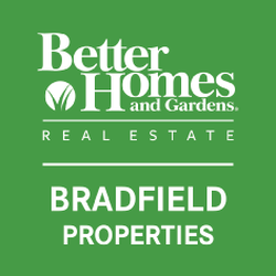 Beau Photo Of Better Homes And Gardens Real Estate Bradfield Properties   Austin,  TX, United