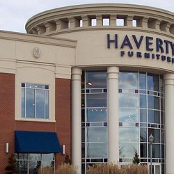 Havertys Furniture - 10 Photos - Furniture Stores - 3333 Buford Dr ...