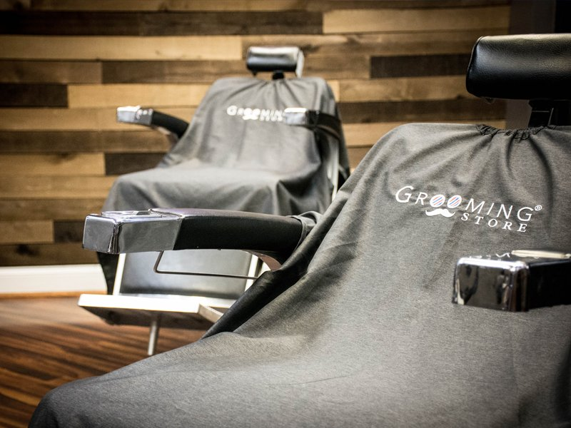 Grooming Store: 20915 Ashburn Rd, Ashburn, VA