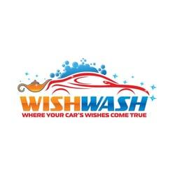 Wish Wash Car Wash Atlanta Ga