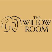 The Willow Room Venues Amp Event Spaces 800 Plaza Dr