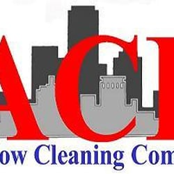 name for cleaning company
