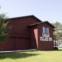 Photo Of Canaan Village Inn Davis Wv United States