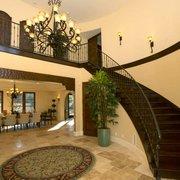 LA Build Corp Contractors Ventura Blvd Sherman Oaks Los - Los angeles home remodeling contractors