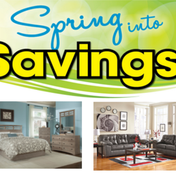 Photo Of Affordable Home Furnishings   Alexandria, LA, United States