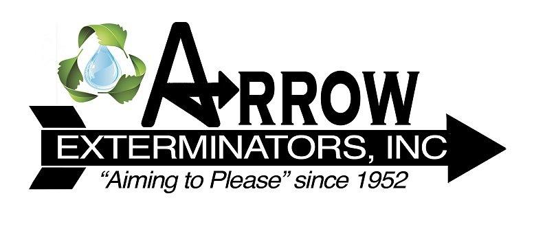 Arrow Exterminators: 801 S Main St, Broken Arrow, OK