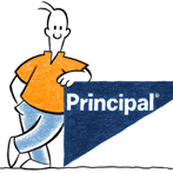 principal financial group insurance 120 corporate woods rh yelp com principal financial group login 401k principal financial group login advisor