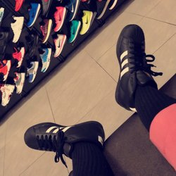 55f3f26f030d10 Foot Locker - 14 Reviews - Shoe Stores - 58 W Colorado Blvd ...
