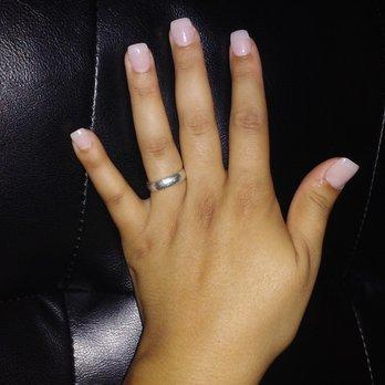 Q nail spa 15 photos 12 reviews nail salons 1405 w for A q nail salon collinsville il