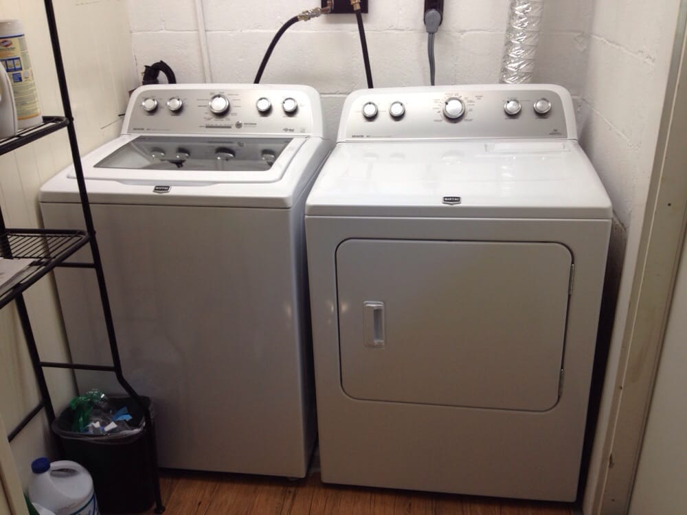 Judd Amp Black Appliance 31 Reviews Appliances 3001