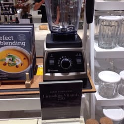 Photo Of Williams   Sonoma   México, D.F., Mexico