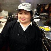 Best Thai Food In Ventura County