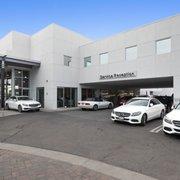 Mercedes-Benz of Palm Springs - 28 Photos & 115 Reviews - Auto