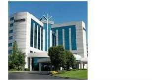 Southern Kidney Specialists - Hermitage - Nephrologists