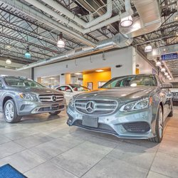Mercedes Benz Of Hunt Valley >> Mercedes Benz Of Hunt Valley 17 Photos 24 Reviews Auto Repair