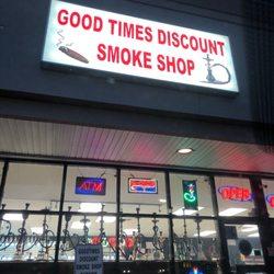 By billupsforcongress Vapor Store Near Me 63128