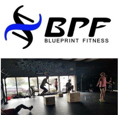 Blueprint fitness 855 w college st ste x murfreesboro tn health blueprint fitness 855 w college st ste x murfreesboro tn health clubs gyms mapquest malvernweather Choice Image