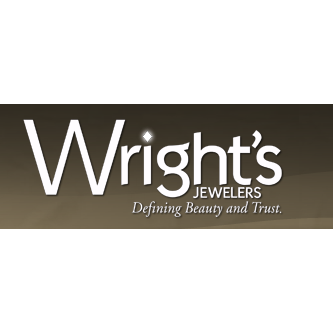 Wright S Jewelers 4101 Pioneer Woods Dr Lincoln Ne Jewelers Mapquest