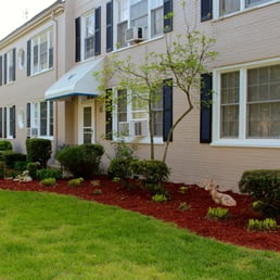 Waterview Apartments Portsmouth Va