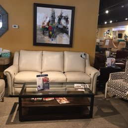 Sofas Etc 25 Photos Furniture Stores 8895 Mcgaw Rd Columbia Md Phone Number Yelp
