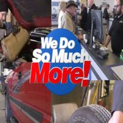 Tires Plus 10 Reviews Tires 1301 20th Ave Sw Minot Nd