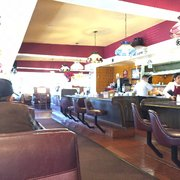 Country Style Breakfast Was Photo Of Cindy S Restaurant Oakdale Ca United States