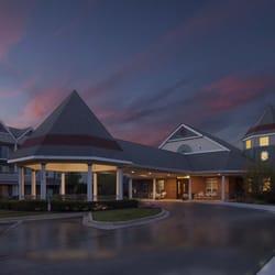 Photo Of Waltonwood   Cherry Hill   Canton, MI, United States