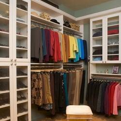 Photo Of Closet Trends   Tucson, AZ, United States ...