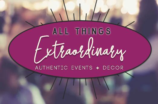 All Things Extraordinary: 1891 N Gaffey St, Los Angeles, CA