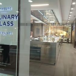 Ferrandi Paris Ecole De Cuisine Rue De LAbbé Grégoire - Ecole de cuisine ferrandi paris restaurant