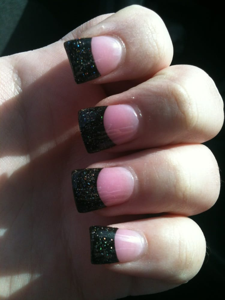 Photo Of Lilys Nails