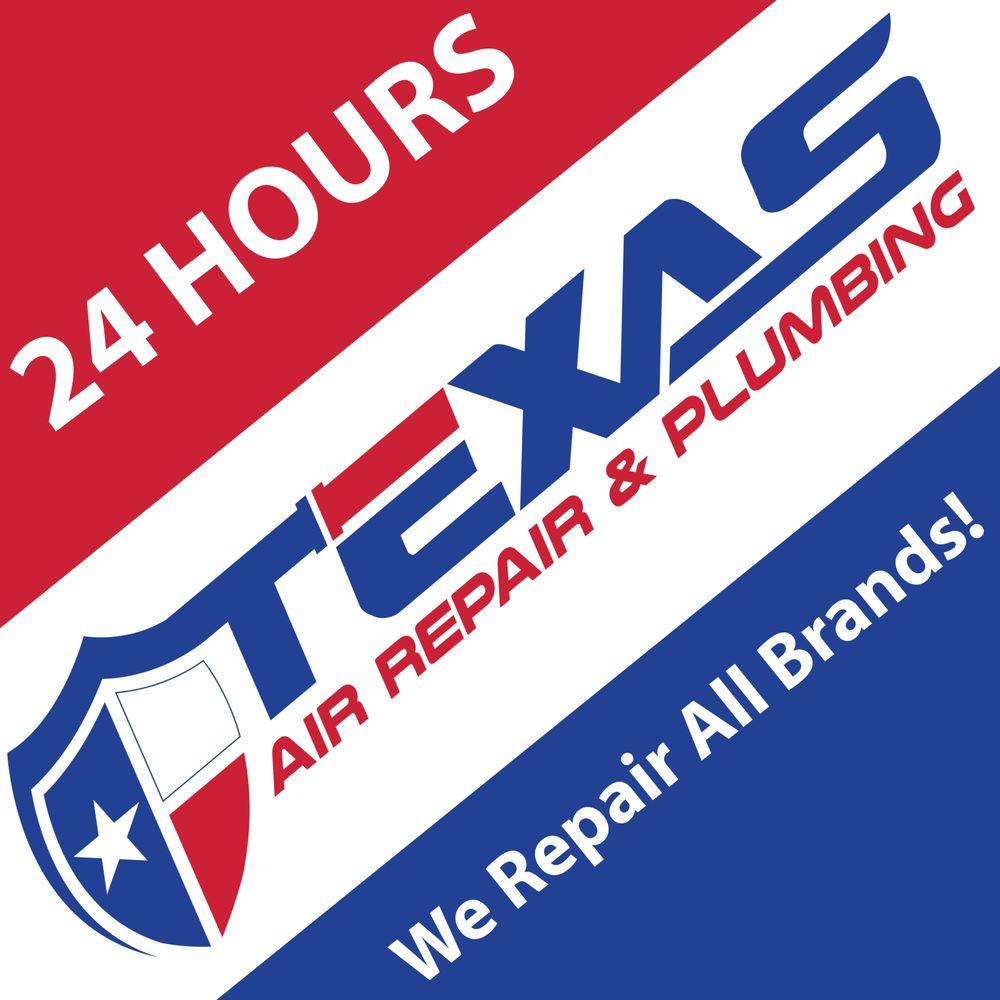Texas Air Repair