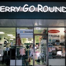 379d13df9e Merry-Go-Round - Toy Stores - 3037 Woodland Hills Dr