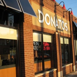 Order delivery online from Donatos Pizza in Columbus. See the menu, prices, address, and more. BringMeThat offers food delivery from many restaurants in Columbus FAQ Blog Restaurant Owners. OH > Columbus > Donatos Pizza Noe Bixby Rd, Columbus, OH Tuesday's hours: am - pm Main Menu. Starters Boneless Wings $