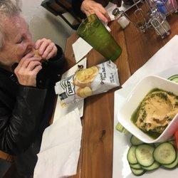 Restaurants In Beloit Yelp