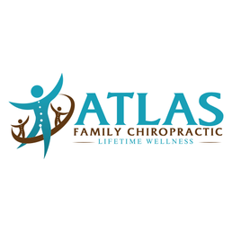 Photo of Atlas Family Chiropractic - Waite Park, MN, United States