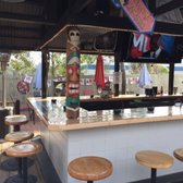 Casselberry\'s Patio Bar & Lounge - 15 Photos - Lounges - 2671 S US ...