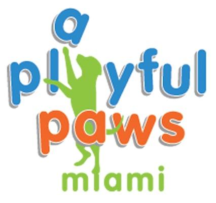 Playful Paws Miami
