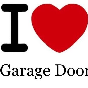 Gdx Garage Door Services Ravensdale Wa Phone Number Yelp