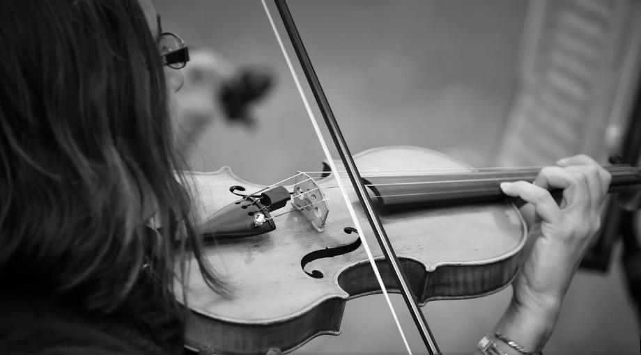 Heritage Hill String Quartet: 2074 Brook Trl Ct SE, Grand Rapids, MI
